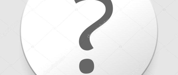 F.A.Q. – Fragen und Antworten